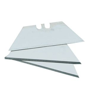 KN40 Replacement Blades - 10pk-