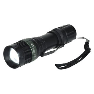 PW Tactical Torch-Portwest