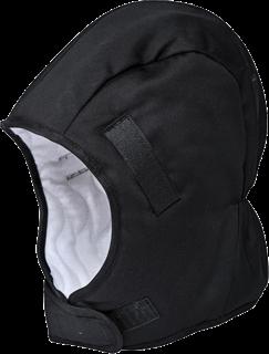 Helmet Winter Liner-Portwest