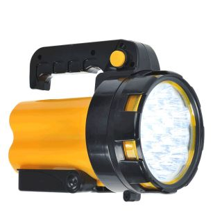 19 LED Utility Torch-Portwest