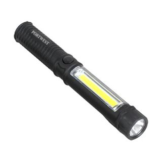 Inspection Torch-Portwest