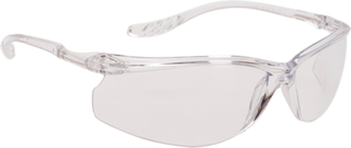 Lite Plus Safety Glasses-Portwest