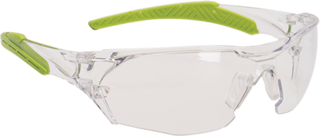 Performance Safety Glasses-Portwest