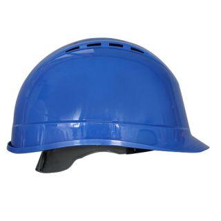 PW Arrow Safety Helmet-Portwest