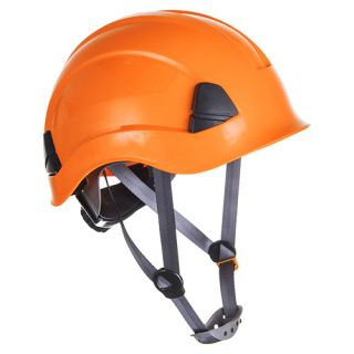 Height Endurance Helmet-Portwest