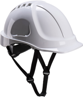 Endurance Plus Helmet-