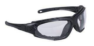 Levo Safety Spectacle EN166-Portwest