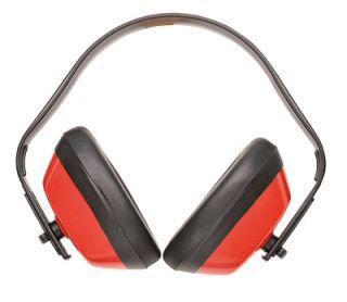 Classic Ear Muffs EN352-Portwest