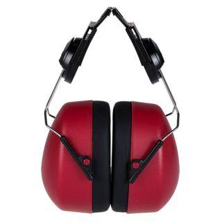 ClipOn Ear Muffs EN352-Portwest