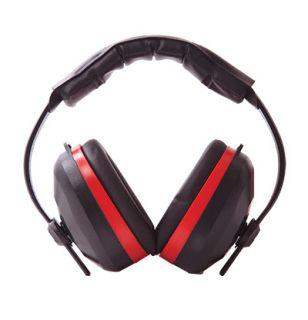 Comfort Ear Muffs EN352-