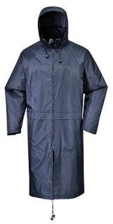 Classic Rain Coat-Portwest