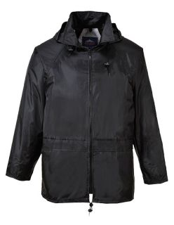 Classic Rain Jacket-