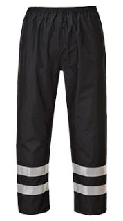 Iona Lite Trousers-Portwest