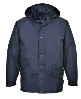 Arbroath Breathable Jacket-Portwest