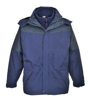 Aviemore Mens Jacket-Portwest