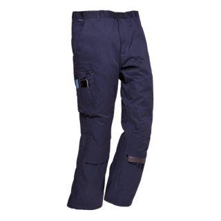 Bradford Trousers-