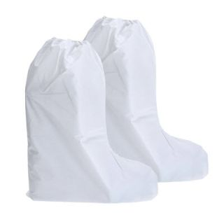 Boot Cover PP/PE 60g (200)-Portwest