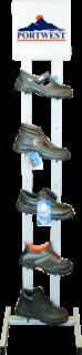 Footwear Column-Portwest