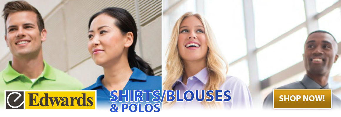 shop-edwards-shirts-blouses-polos.jpg