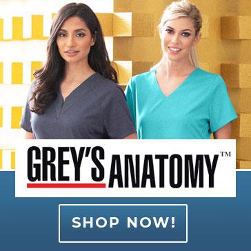 shop-greys-anatomy-updated.jpg