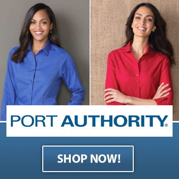 shop-port-authority.jpg
