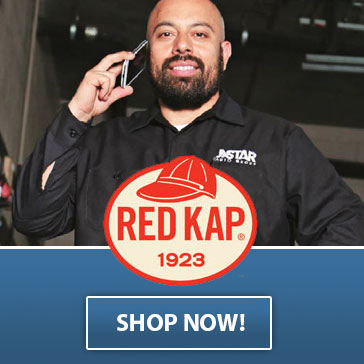 shop-redkap-uniforms.jpg