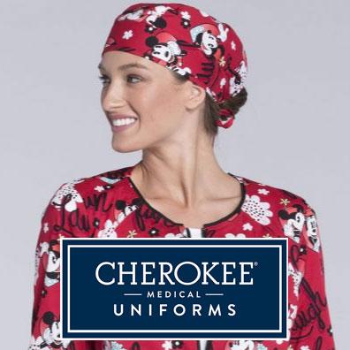 cherokee-medical-accessories.jpg