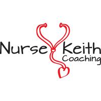 Nurse Keith