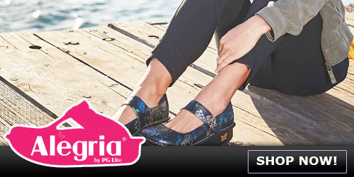shop-alegria-footwear-top-nav.jpg