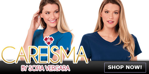 shop-careisma-scrub-tops-nav.jpg