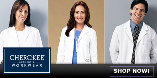 shop-cherokee-labcoats-top-nav.jpg