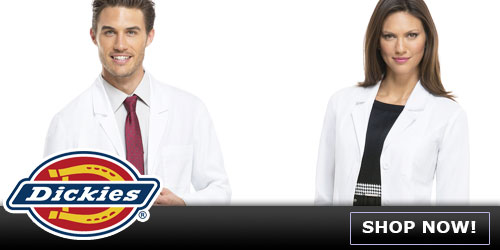 shop-dickies-medical-labcoats-2.jpg