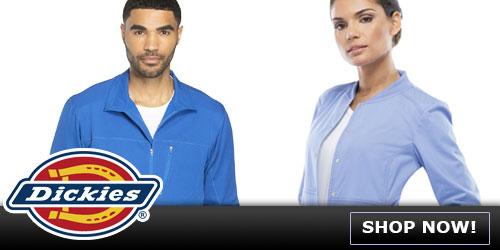 shop-dickies-scrub-jackets.jpg