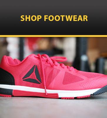shop-footwear143621.jpg