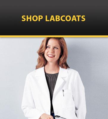 shop-labcoats143748.jpg