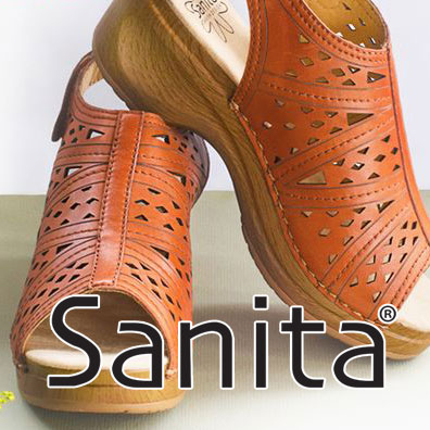 shop-sanita.jpg
