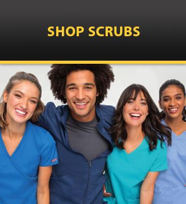 shop-scrubs.jpg