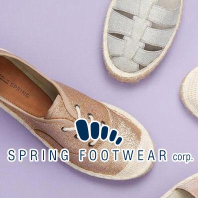 shop-spring-footwear.jpg
