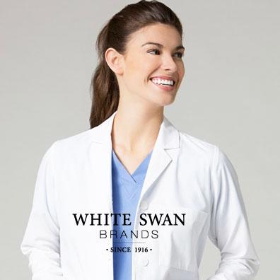 shop-white-swan.jpg