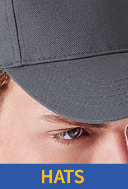 hats163839.jpg