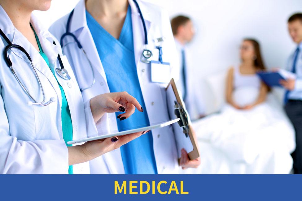 medical221853.jpg