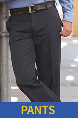 pants2163740.jpg