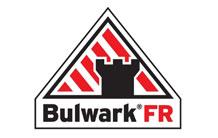 shop-bulwark-featured1.jpg