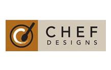 shop-chef-designs-featured1.jpg