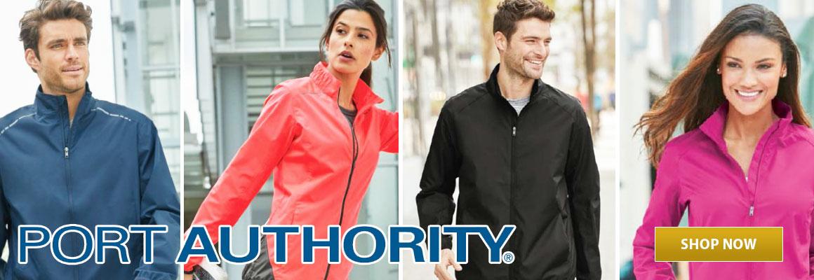 shop-port-authority.jpg