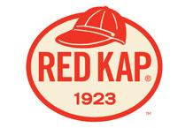 shop-red-kap-featured1.jpg
