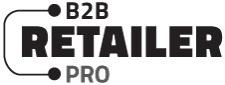 b2b_retailer_pro_logo_225_white.jpg
