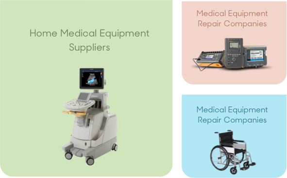medical-equipments.png