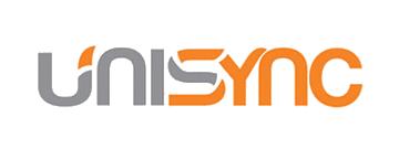unisync.png