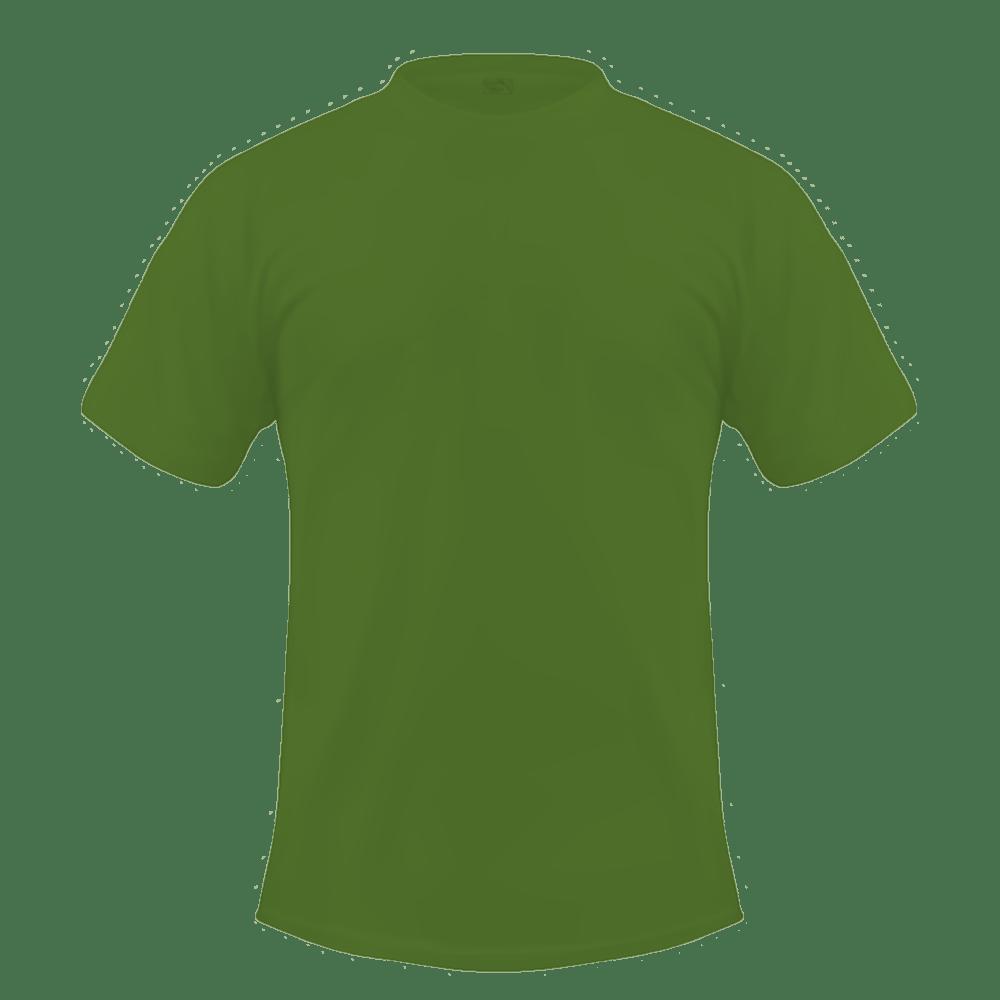 Half Sleeve Tshirt-